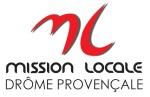 nouveau_logo_mldp