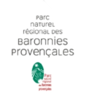 parcnaturelregionaldesbaronnies