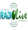 radiolive