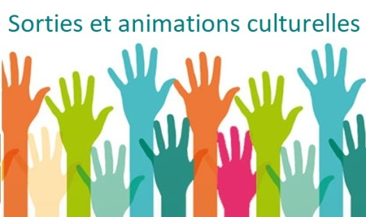 Animations familles - Copie