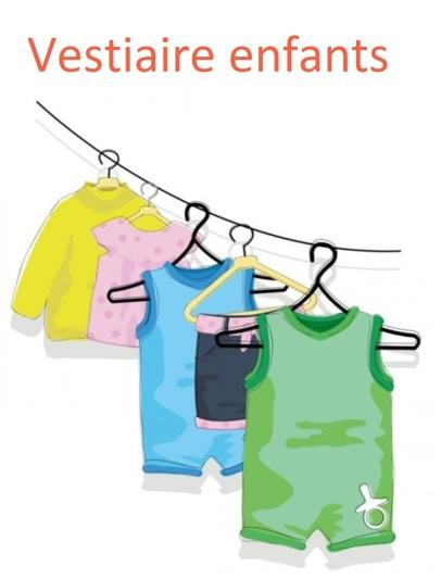 vestiaire-enfants-ConvertImage